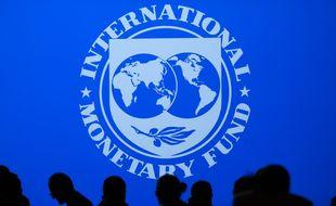 Le FMI n'est pas très optimiste au sujet de l'économie de la planète dans les mois à venir.