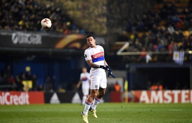 OL-TFC EN DIRECT: Lyon veut se rapprocher de l'OM, Toulouse fuir la zone rouge... Le live dès 20h45...