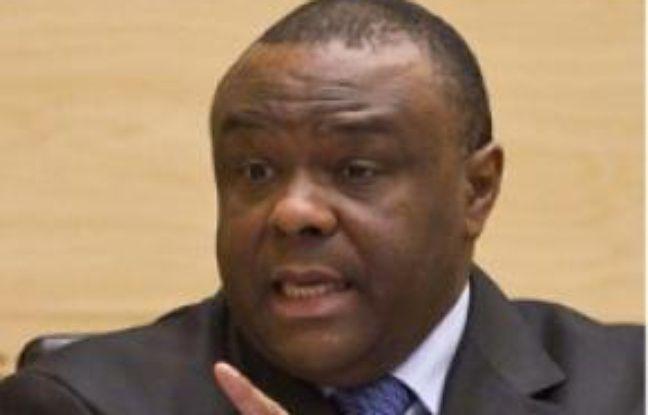 Jean-Pierre Bemba est jugé pour crimes de guerre et crimes contre l'humanité.
