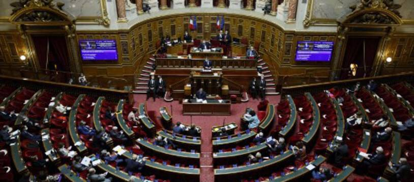 Après l'Assemblée nationale, c'est au tour du Sénat d'examiner, à partir de ce lundi, le projet de loi Climat et résilience.