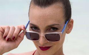 Météo  Sortez vos lunettes de soleil! Grand beau partout en France ... c5d1a0b7ea0c