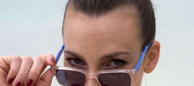 Ce samedi, on sort ses lunettes de soleil, c'est grand beau partout en France. (Illustration)