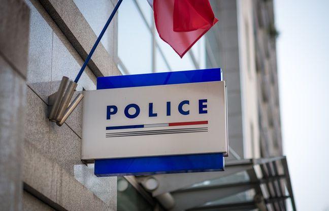 Femme retrouvée dans une valise: Le fils du suspect mis en examen pour recel de cadavre