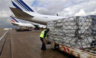 Air France-KLM va déposer un recours auprès du Tribunal de l'Union européenne.