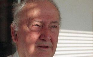 Jean-Marie Bressand, résistant et fondateur de la Fédération mondiale des villes jumelées, est décédé jeudi à Besançon à l'âge de 92 ans, a annoncé sa famille dans le carnet du Monde.