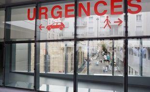 Urgences (Illustration)