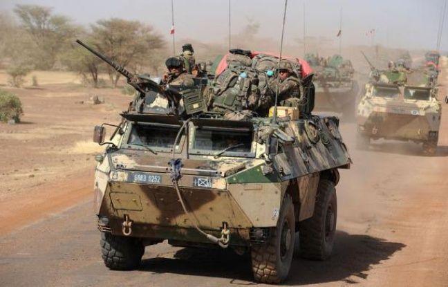 L'armée française a pris vendredi le contrôle de Tessalit, l'un des derniers bastions des groupes islamistes dans le nord-est du Mali, au cours d'une opération des forces spéciales, a indiqué à Paris l'état-major des armées.