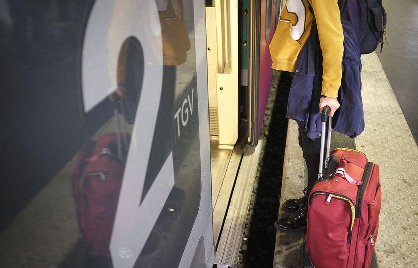 Hérault : Le trafic SNCF entre Béziers et Agde sera finalement totalement rétabli le 25 novembre