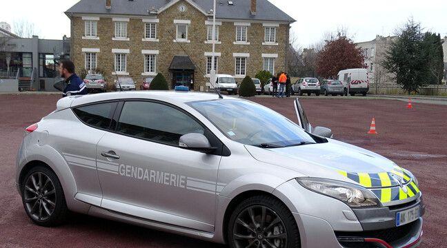 Voitures, ordinateurs, drones… Quand les gendarmes s'équipent chez les trafiquants de drogue