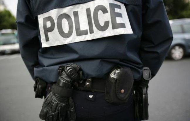 """Le chauffard soupçonné d'avoir tué une mère et sa fille dimanche soir à Paris a été mis en examen mercredi pour """"homicides involontaires aggravés"""" et placé en détention provisoire, a-t-on appris de source judiciaire."""