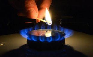 Les tarifs réglementés du gaz devraient être de nouveau modifiés le 1er février, conformément à la réforme présentée début décembre qui prévoit une évolution mensuelle et non plus trimestrielle, a indiqué vendredi le PDG de GDF Suez, Gérard Mestrallet.