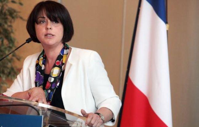 Près de 80% des dirigeants de très petites entreprises (TPE) ne sont pas au courant de la nomination au gouvernement de la ministre de l'Artisanat, du Commerce et du Tourisme, Sylvia Pinel, selon les résultats d'une enquête Ifop diffusée lundi pour Fiducial.