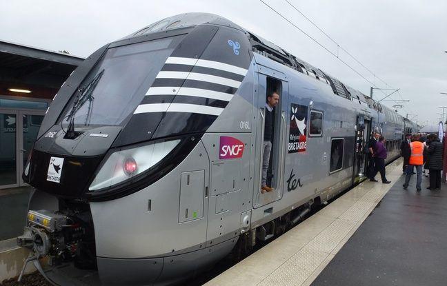 Tag france sur Tout sur le rail - Page 9 648x415_premier-regio-2n-inaugure-15-octobre-axe-rennessaint-malo