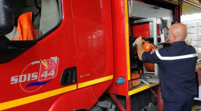 Un homme meurt écrasé sous son tracteur en Loire-Atlantique