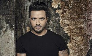 Luis Fonsi, le chanteur de «Despacito».