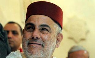 Lâché par son principal allié, critiqué par le roi et confronté à une conjoncture défavorable, le parti islamiste à la tête du gouvernement marocain traverse une période délicate, moins de deux ans après son succès électoral du Printemps arabe.