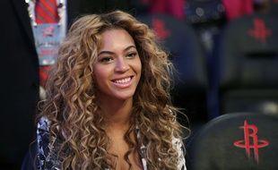 Beyoncé sera prise en photo par un jeune photographe de 23 ans.