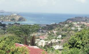 Avec ses panoramas somptueux et son folklore unique, Grenade attire chaque année des dizaines de milliers de visiteurs.