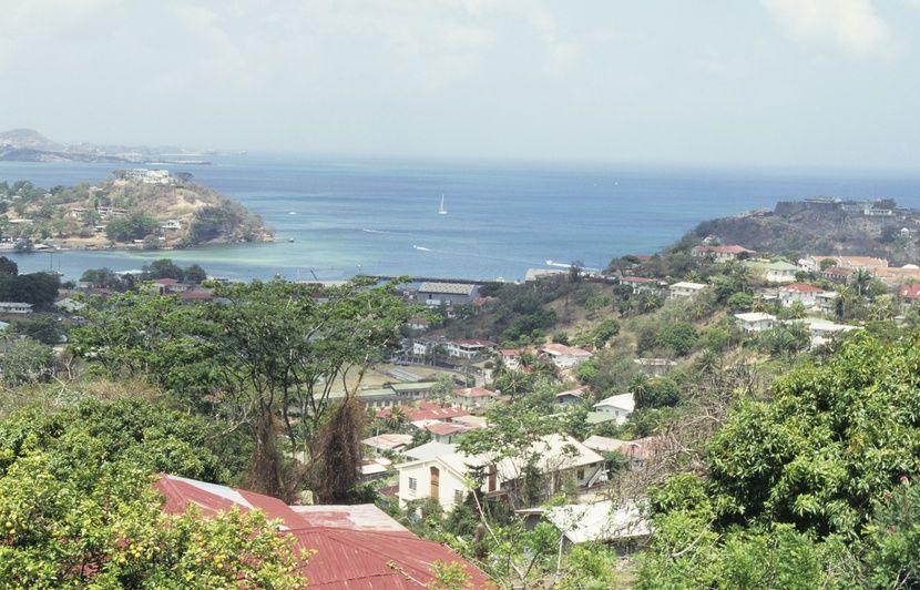 Laissez-vous charmer par la belle Andalouse, Grenade