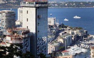 """Le gouvernement de la principauté de Monaco a confirmé mardi dans un communiqué la fermeture de l'usine de l'équipementier américain BorgWarner installée sur son territoire, qui emploie quelque 200 personnes, soulignant son """"incompréhension"""" face à cette décision."""