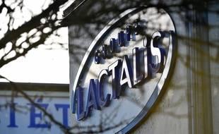 La fromagerie Lactalis a été condamnée le lundi 8 avril à 50.000 euros d'amende pour avoir déversé ses déchets dans l'Isère.