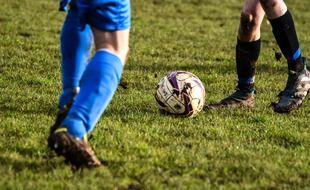 La mairie de Toulouse a mis en place une charte pour lutter contre les discriminations et la radicalisation dans les clubs sportifs.