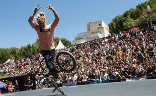 600.000 personnes assistent chaque année au Fise à Montpellier.