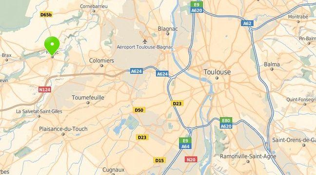 Plan Local D Urbanisme De La Ville Du Mans