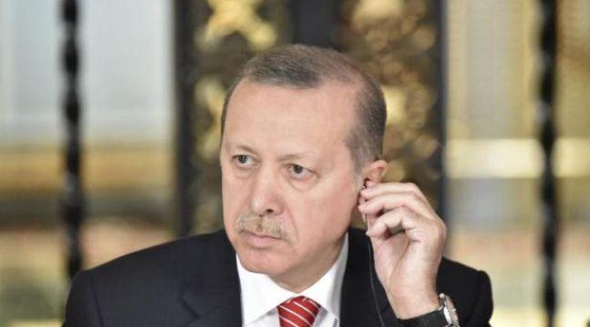 site turc rencontre