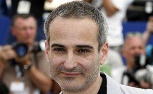 Olivier Assayas, réalisateur du film Carlos.