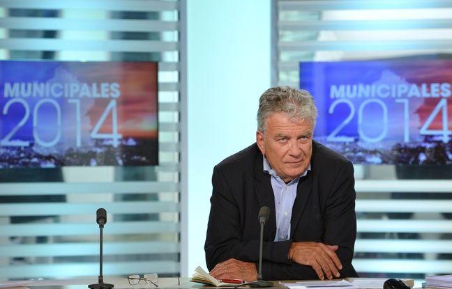 Camille Kouchner estime qu'il n'y aura pas de procès