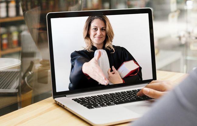 648x415 la legaltech offre de nouvelles perspectives aux juristes1