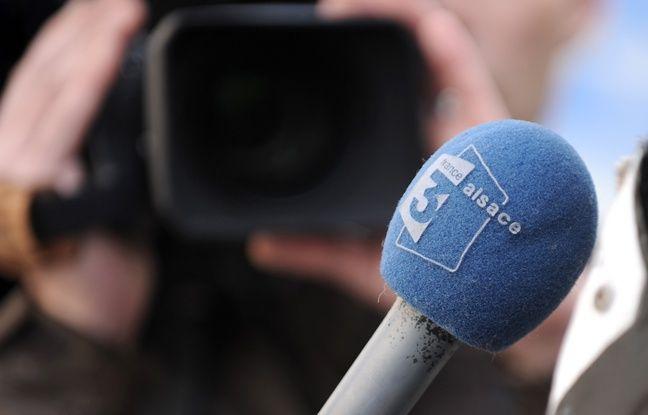 «Gilets jaunes» en Isère: Deux porte-parole taclés par des journalistes qu'ils accusaient à tort