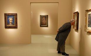 Strasbourg: Comment les musées de la ville veulent aiguiser notre curiosité (Archives)