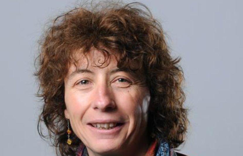 Ariège : Christine Téqui première femme élue à la tête du conseil départemental