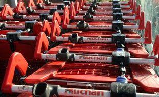 Auchan reconfigure sa gouvernance, notamment en France, pour gagner en souplesse et en rapidité