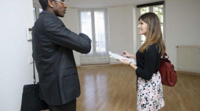 Les agents immobiliers veulent devenir incontournables for Les agents immobiliers