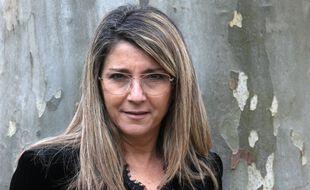 La députée LREM de la 1re circonscription de l'Hérault, Patricia Mirallès, a reçu un courrier de menaces après les annonces concernant la vcaccination.