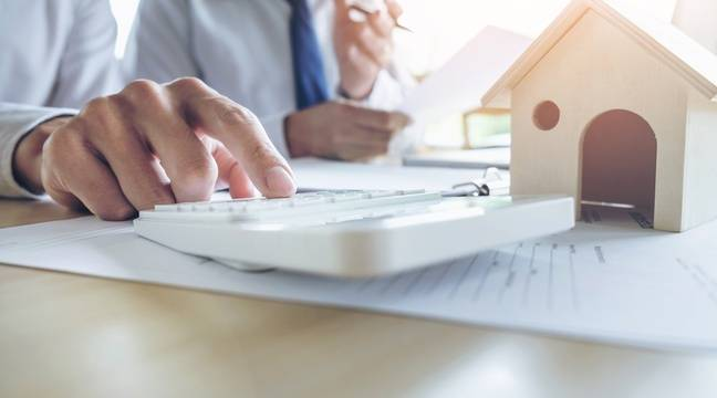 Des astuces pour faire baisser la note de son crédit immobilier