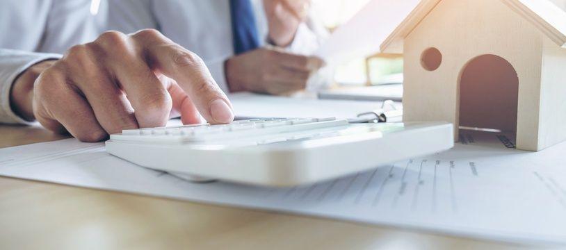 Modifier les conditions de remboursement de son prêt après signature est de plus en plus compliqué.