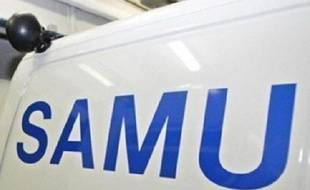 Une permanencière du Samu, chargée de gérer les appels adressés au 15, et le CHU d'Angers comparaissent pour homicide involontaire après la mort en 2009 d'une femme prise en charge tardivement