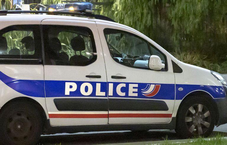Femeie de intalnire in Saint Etienne
