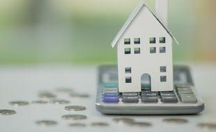 Une fois le locataire en place, il n'est pas possible d'augmenter le montant de son loyer n'importe comment.