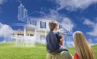Au-delà du coût du chantier, une kyrielle de frais alourdit la facture de la construction de votre maison.