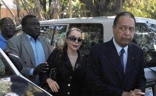 Le juge d'instruction chargé du dossier de l'ancien président haïtien Jean-Claude Duvalier a recommandé son renvoi devant un tribunal correctionnel pour détournement de fonds, a-t-il annoncé lundi à l'AFP.