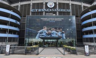 Manchester City fait l'objet d'une nouvelle enquête de l'UEFA dans le cadre du fair-play financier.