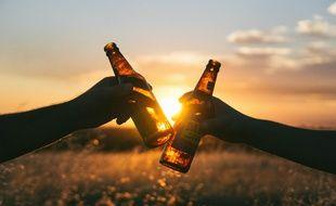 En Alsace, on mise (enfin) sur la bière pour faire mousser le tourisme (Illustration)