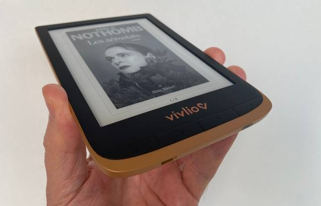 La rentrée littéraire se dévore également en numérique.