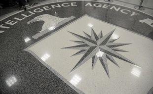 Un ex-agent de la CIA aurait fourni des renseignements à la Chine