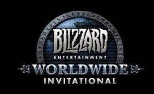 Blizzard WorldWide Invitational